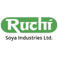 ruchi-soya-industries-limited-planet-tech-client