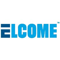 elcome-integrated systems-planet-tech-client
