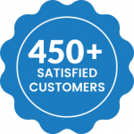 satisfied-customers-planettech